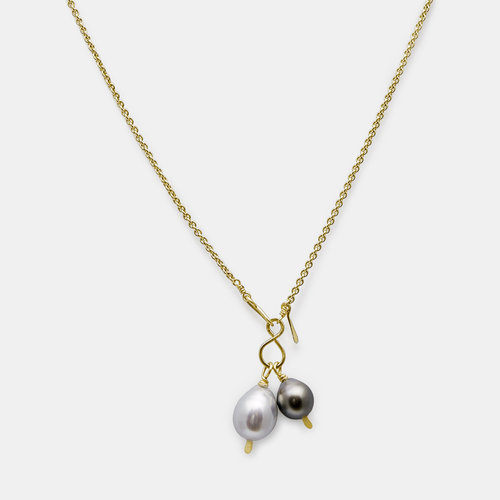 Mary+MacGill+N005+Tahitian+Pearl+Twin+Necklace+1.jpg