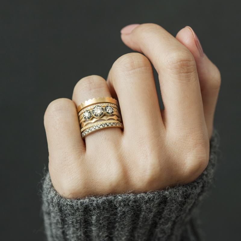 Satomi-rings-2.jpg