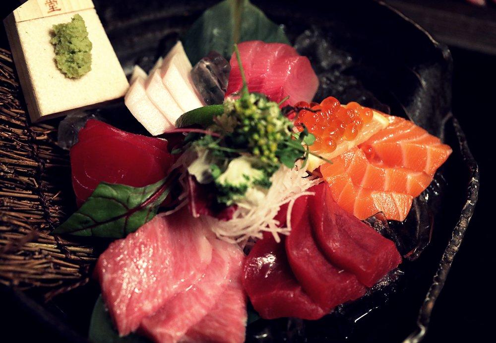 sashimi45.JPG