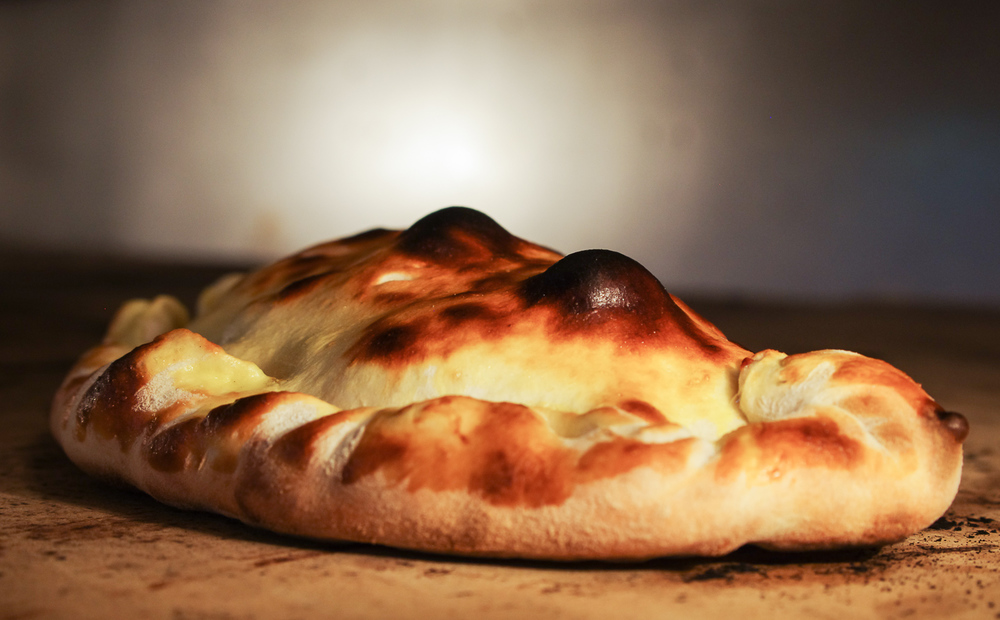 High Pie Pizzeria 66.jpg