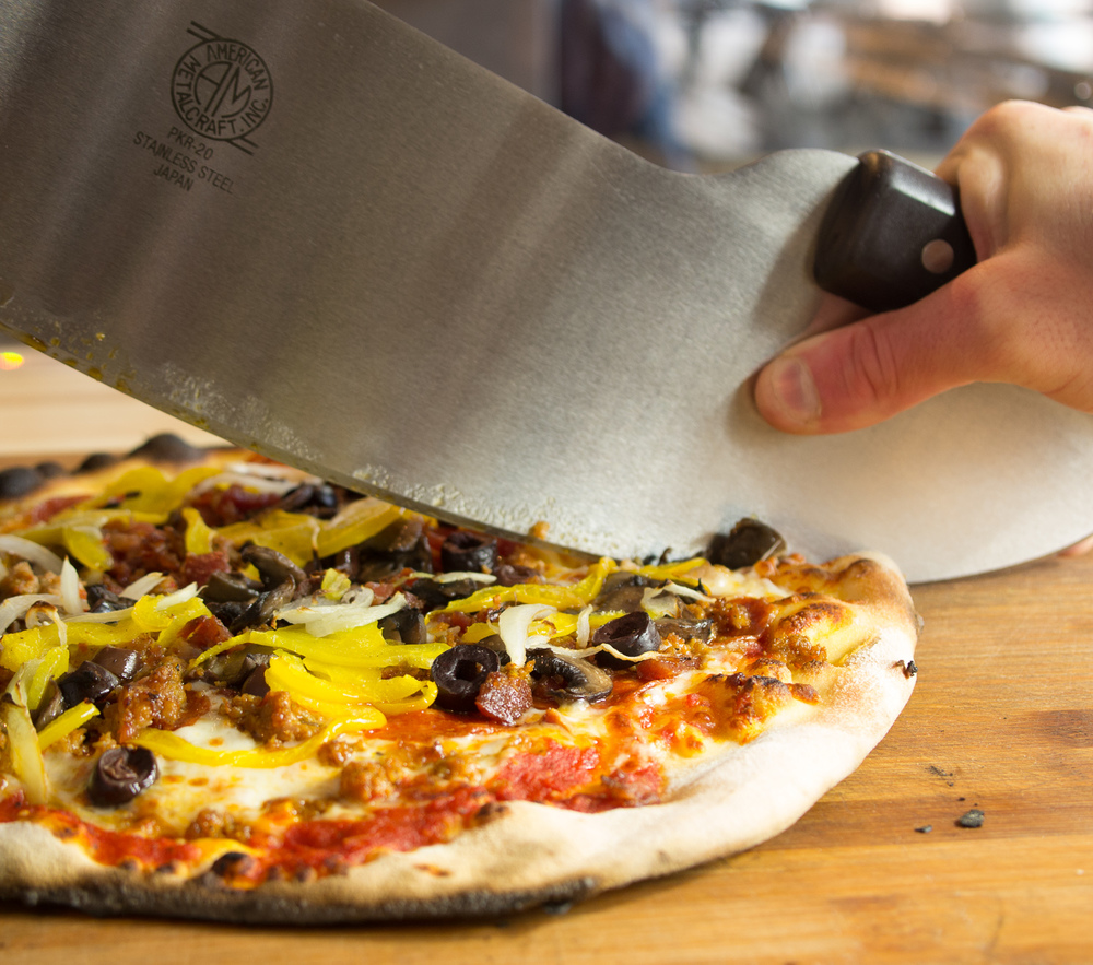 High Pie Pizzeria 27.jpg