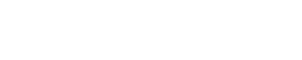 An ETP Company_White Text.png