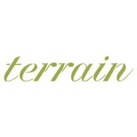 logo_terrain_og (1).jpg