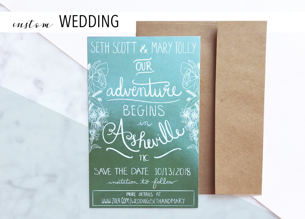 WEDDINGCOVER.jpg