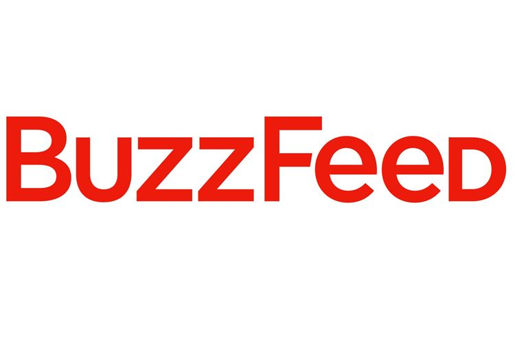 buzzfeed-750.jpg