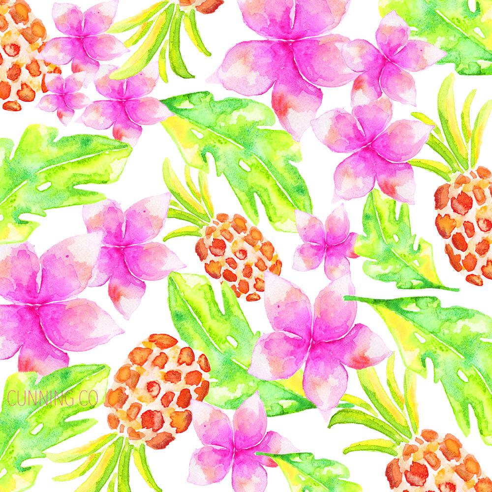 tropicalprint.jpg