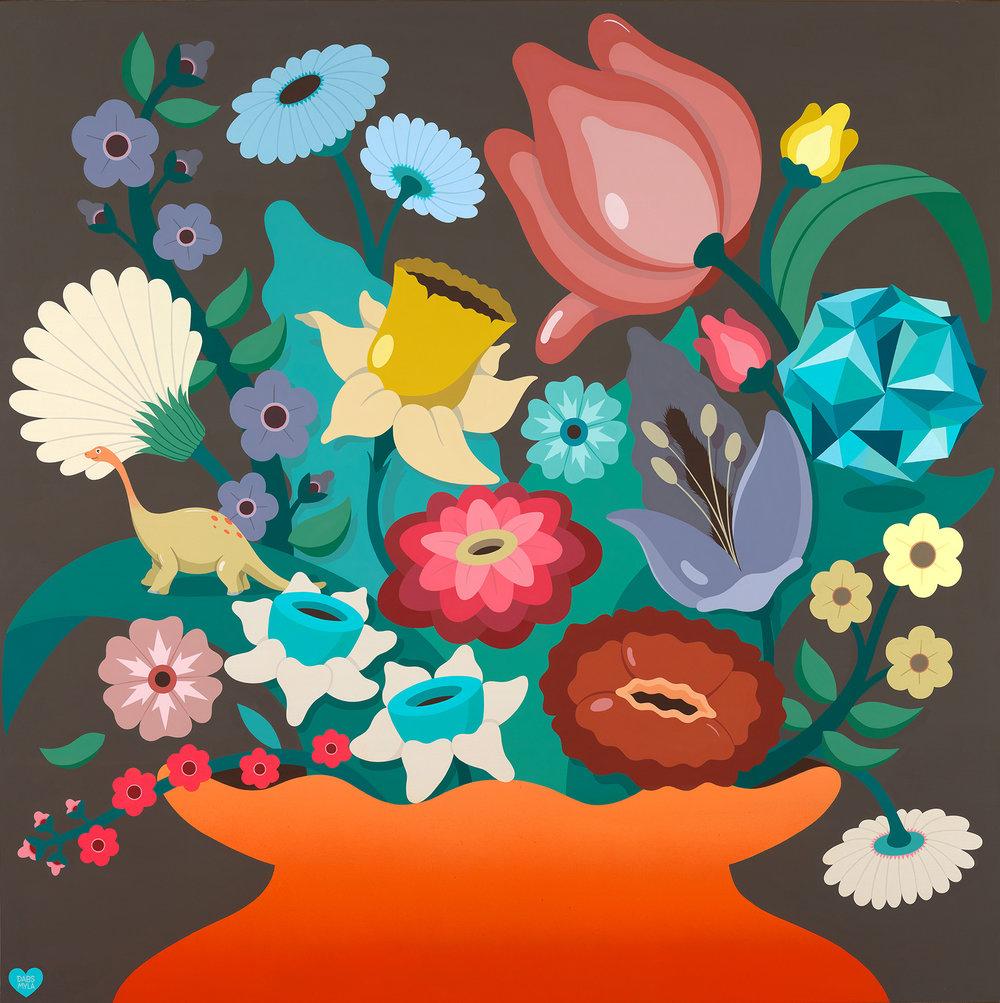 diplo flower painting.jpg