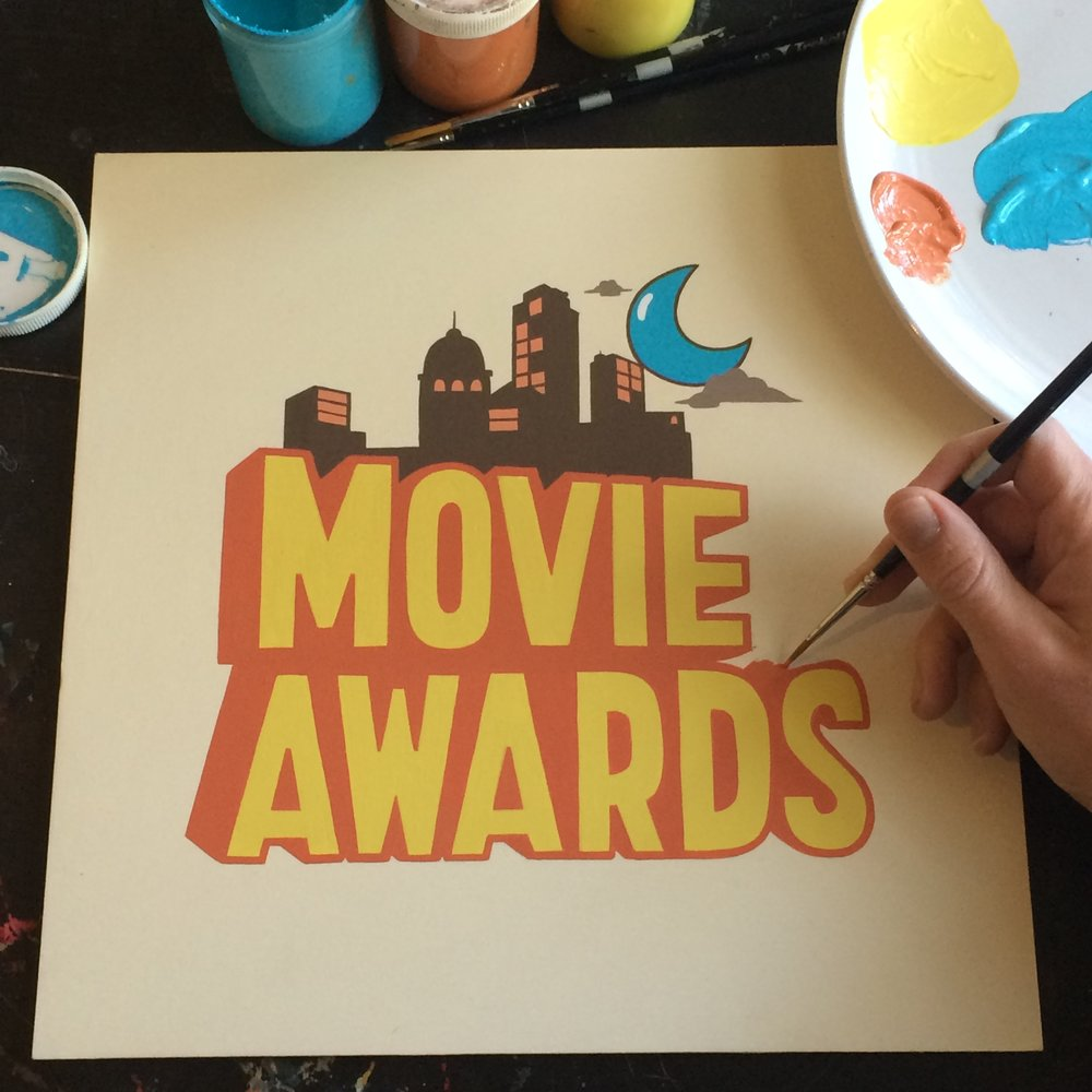 MTV Movie Awards 2015
