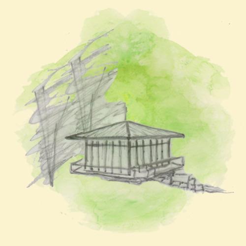 meadow green.jpg