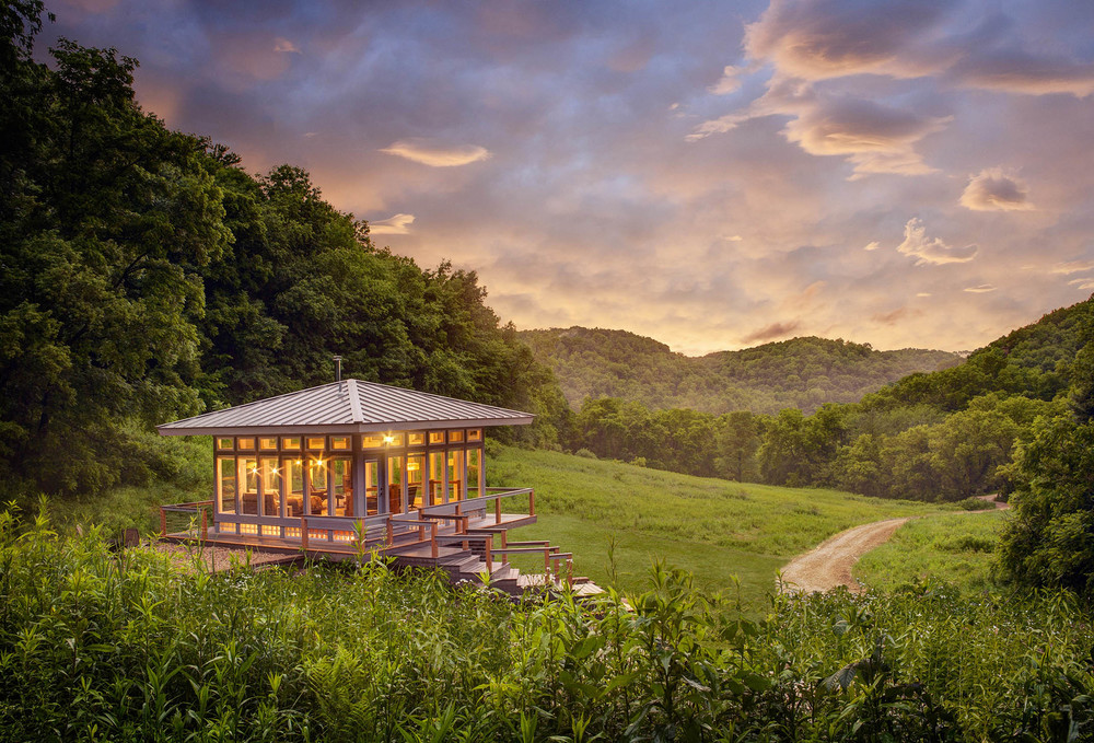 meadow house exterior 2.jpg