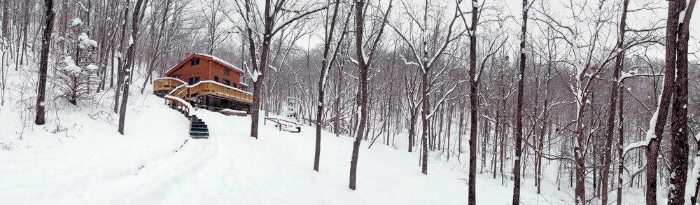 hillside exterior snow 2.jpg