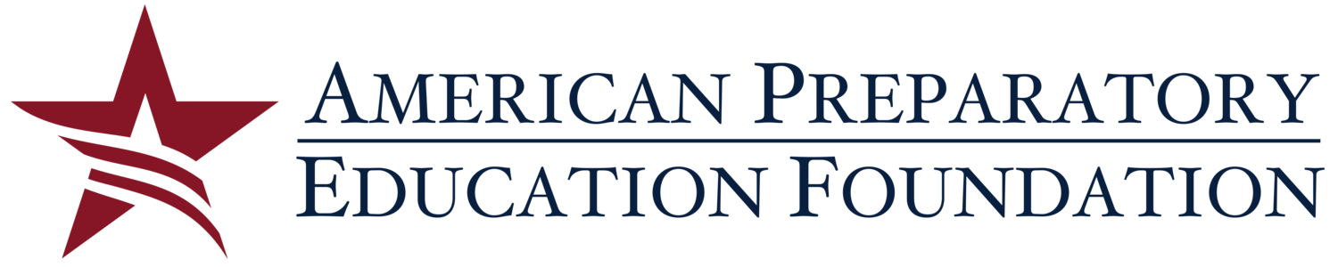 American Preparatory Education Foundation