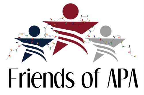 APEF-Holiday-Logo.png