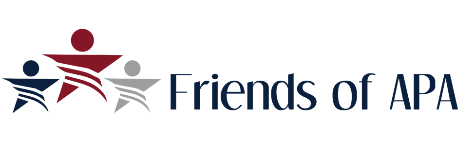 Friends of APA.png