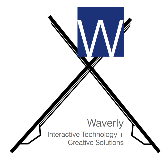 Waverly Creative Solutions Logo.png