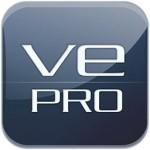 vepro-150x150.jpg