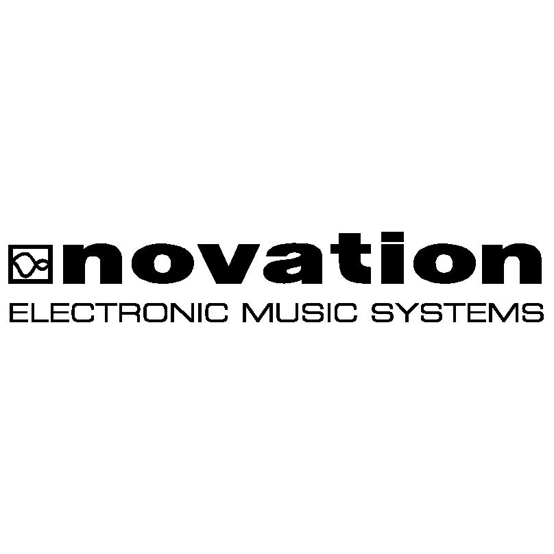 novation logo.jpg