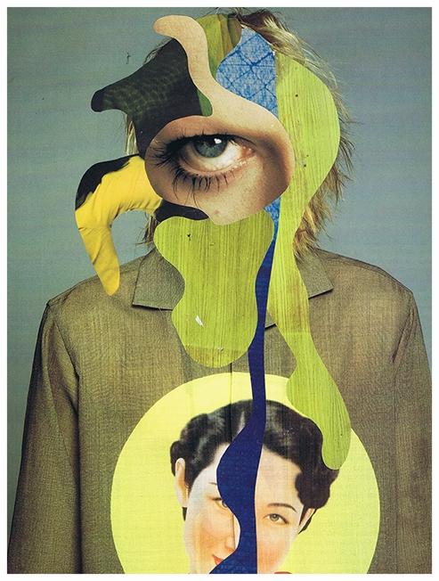 Neo Portraits 01
