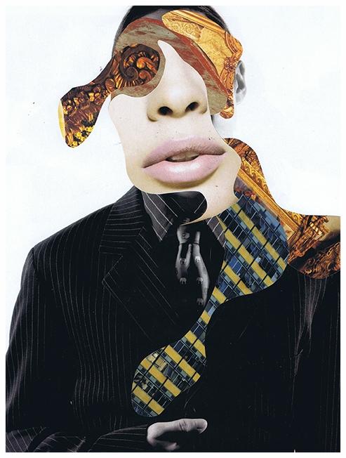 Neo Portraits 06