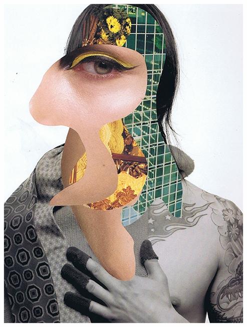 Neo Portraits 08