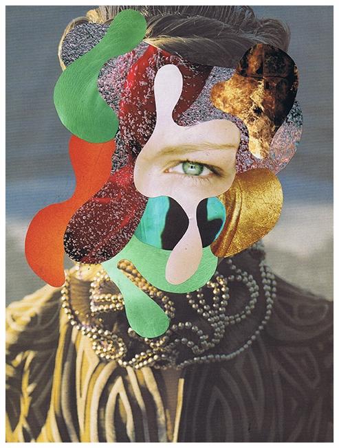 Neo Portraits 12