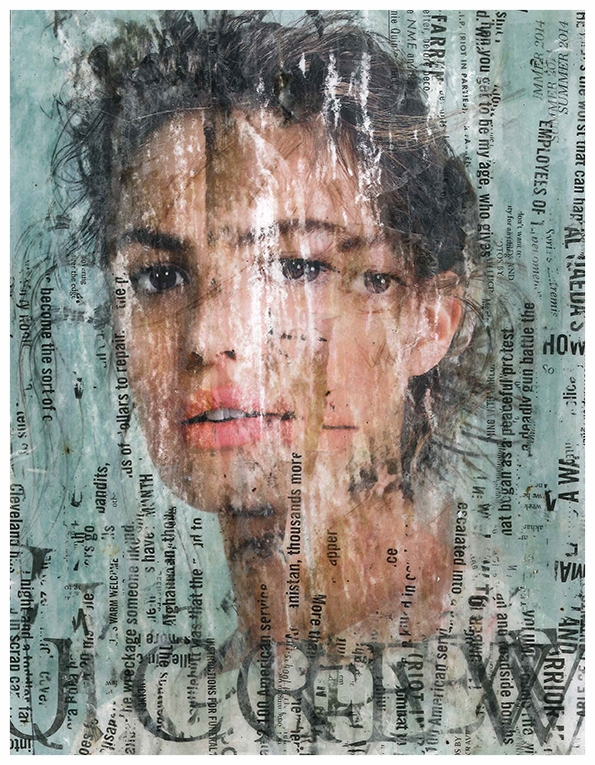 artscotch+retrato+tricefala+21x27.jpg