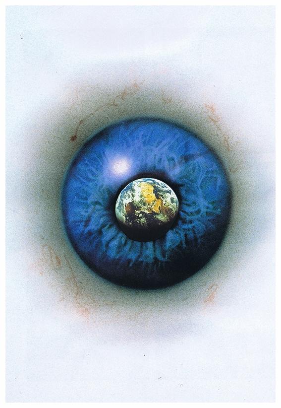 37 ojo tierra 20x29 cm 72.jpg