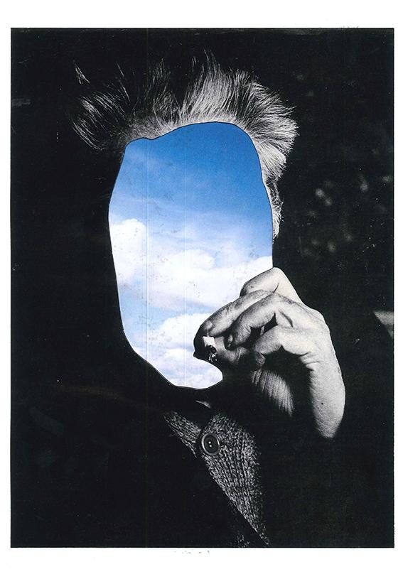 collage retrato nube 20x29cm.jpg