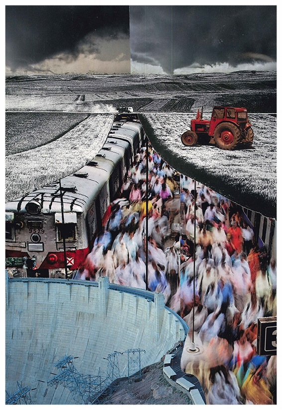 collage tren presa 20x29.jpg