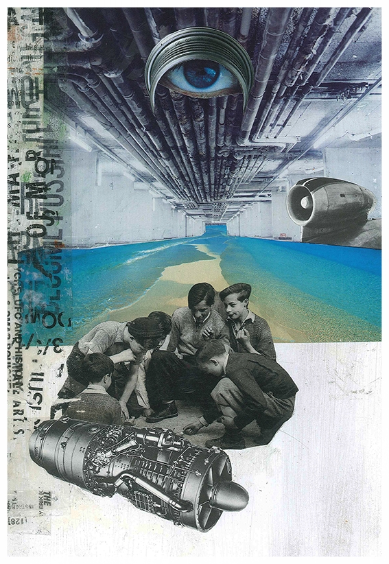 collage niños ojo29x20.jpg