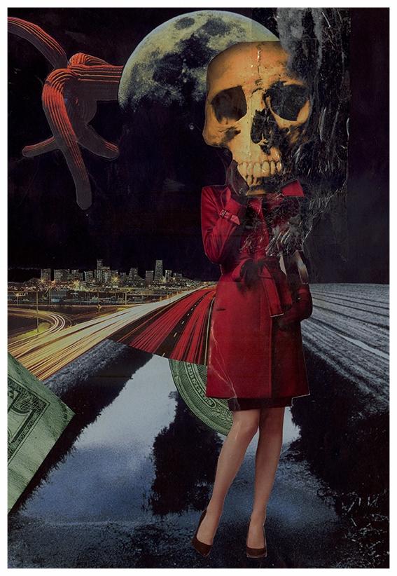 collage muerte montada20x29.jpg