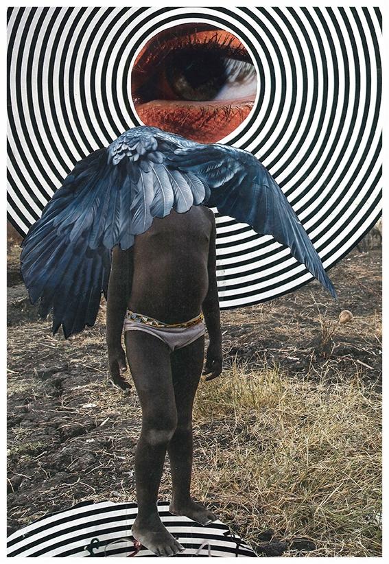 collage niño africano20x29.jpg