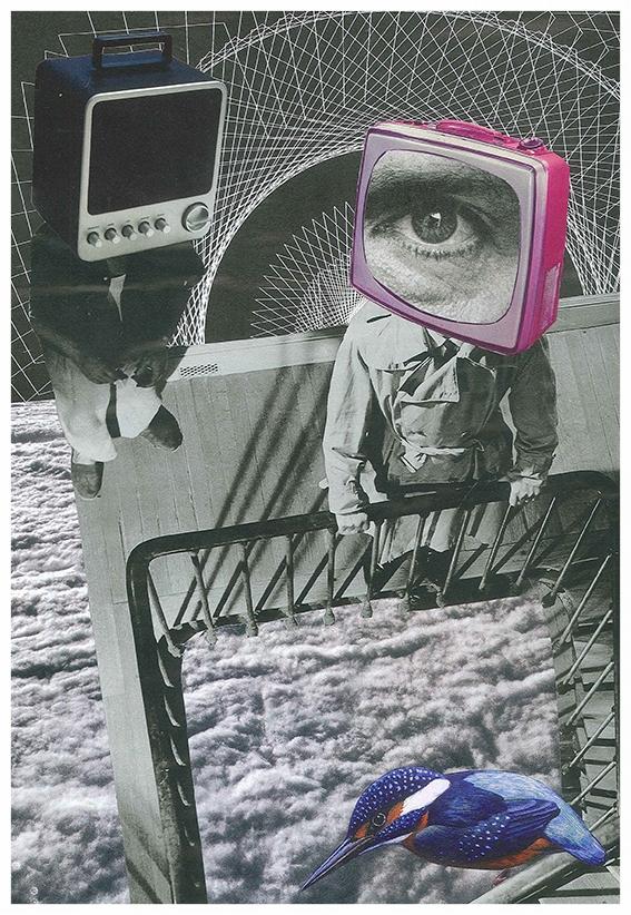 collage vacio29x20.jpg