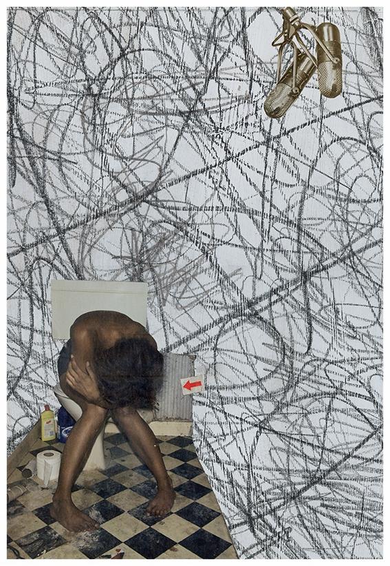 collage soledad del pobre montada 20x29.jpg