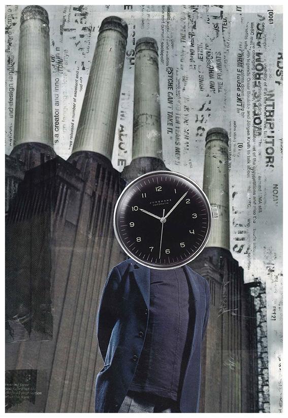 collage planta electrica 03 20x29.jpg