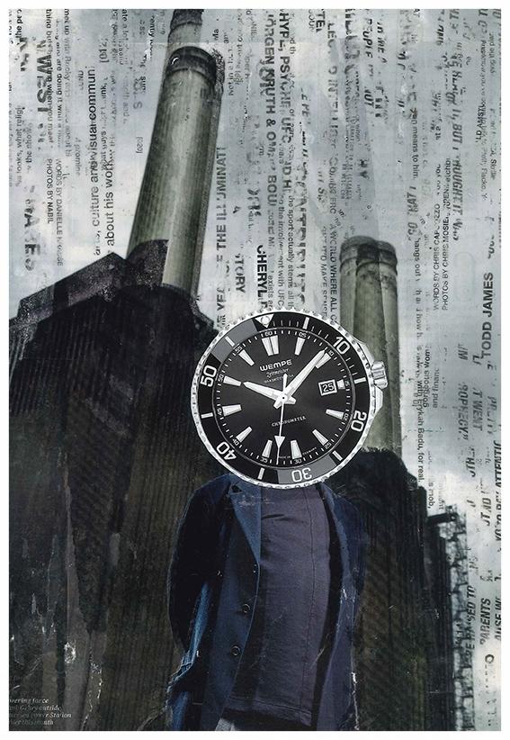 collage planta electrica 04 20x29.jpg