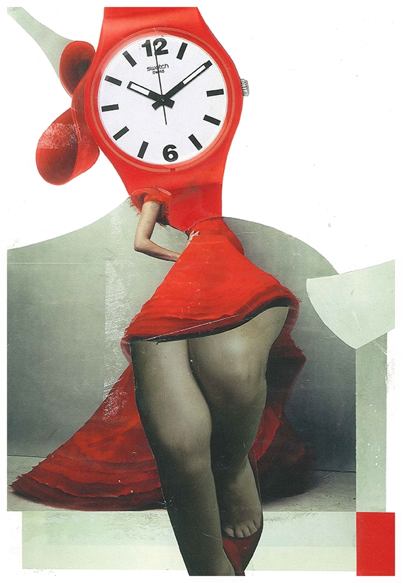 collage mujer reloj29x20.jpg