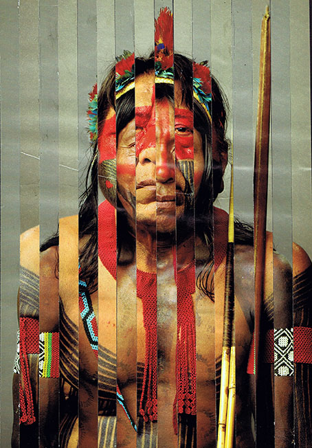 Series Indios 10 16x23 cm 72.jpg