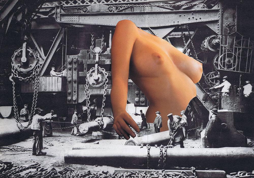 Serie nudes 11 40x28 cm art_ripoff_davidgorriz 72.jpg