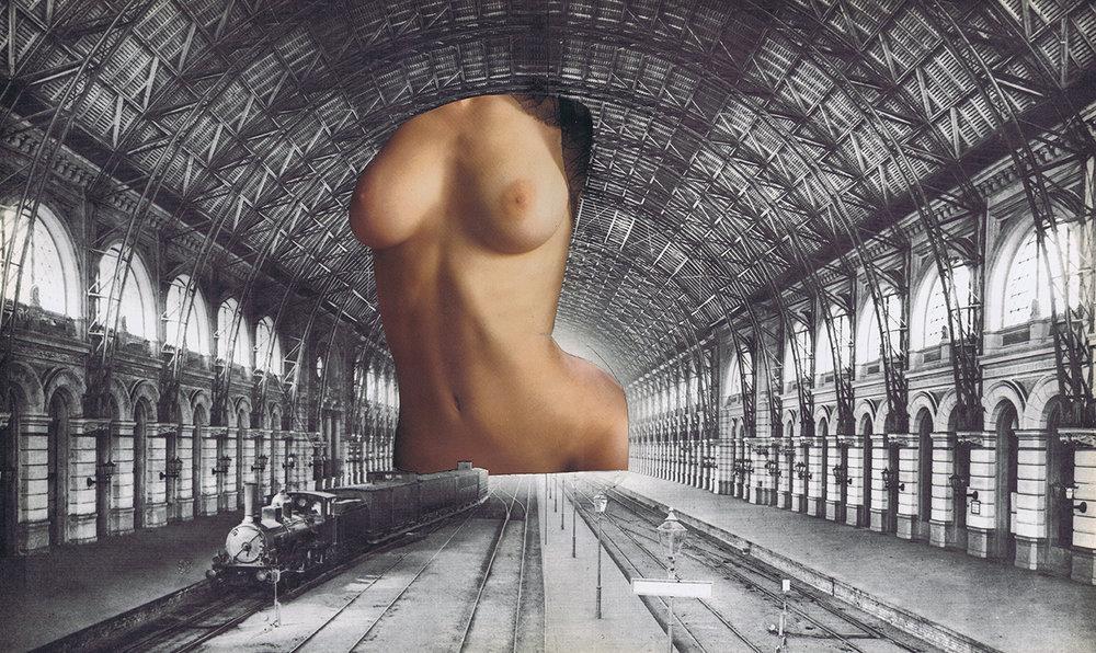Serie nudes 12 47x28 cm art_ripoff_davidgorriz 72.jpg