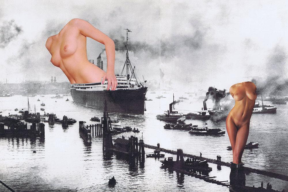 Serie nudes 15 42x28 cm art_ripoff_davidgorriz 72.jpg