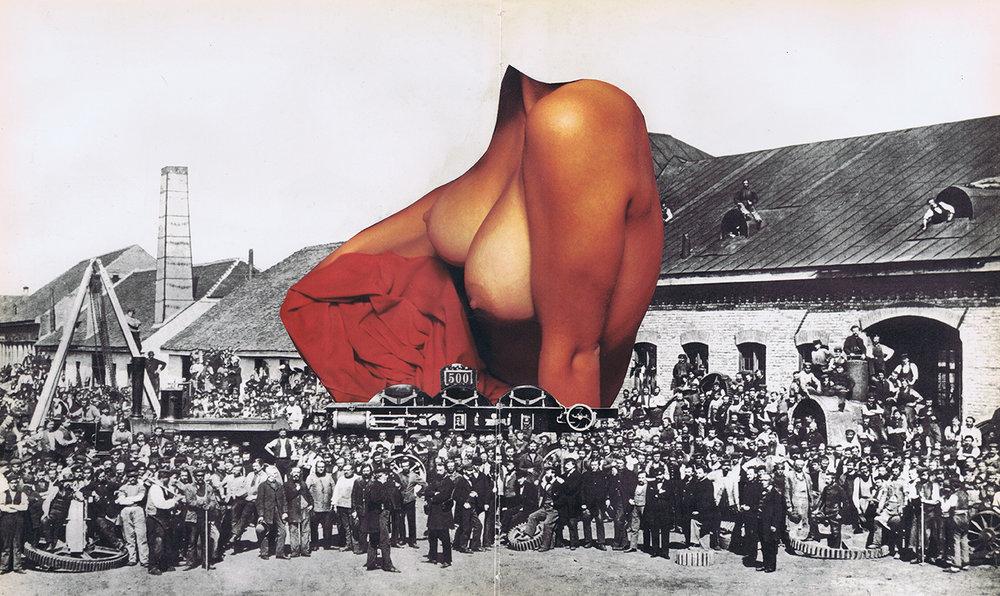 Serie nudes 19 47x28 cm art_ripoff_davidgorriz 72.jpg