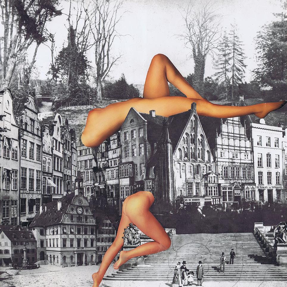 Serie nudes 18 34x34 cm art_ripoff_davidgorriz 72.jpg