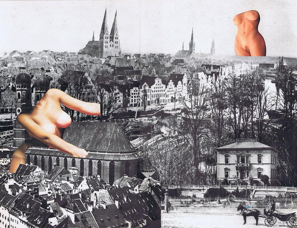 Serie nudes 20 43x23 cm art_ripoff_davidgorriz 72.jpg