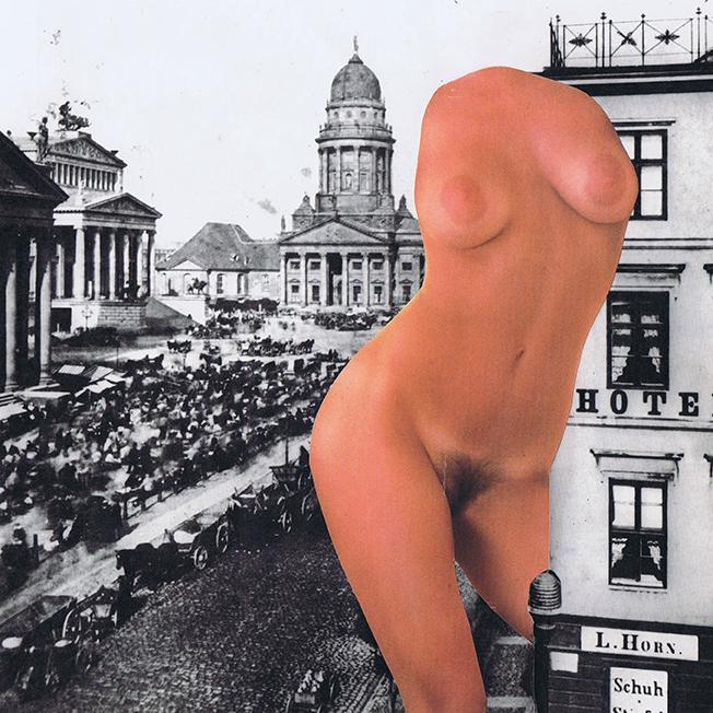 Serie nudes 23 23x23 cm art_ripoff_davidgorriz 72.jpg