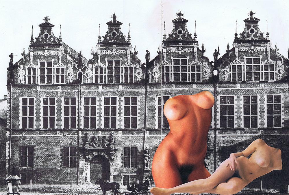 Serie nudes 22 37x25 cm art_ripoff_davidgorriz 72.jpg