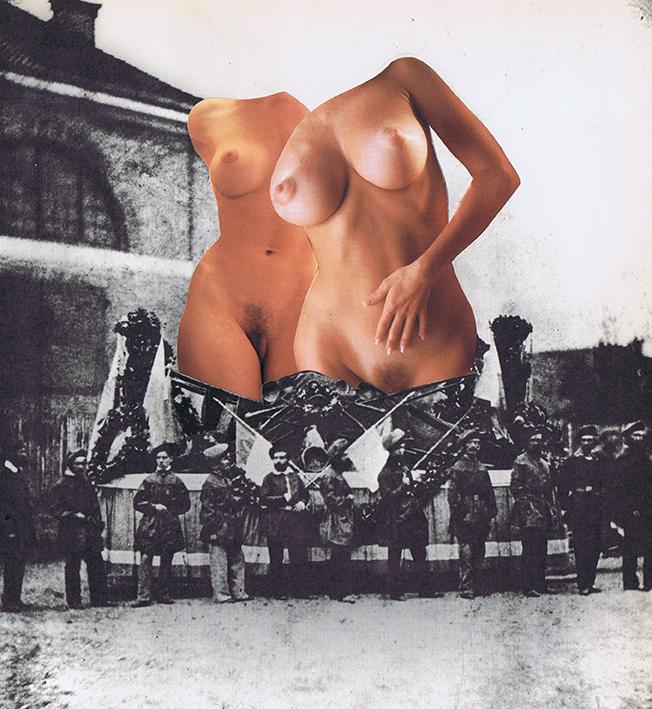 Serie nudes 25 23x25 cm art_ripoff_davidgorriz 72.jpg