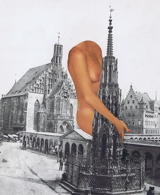 Serie nudes 26 23x 28 cm art_ripoff_davidgorriz 72.jpg