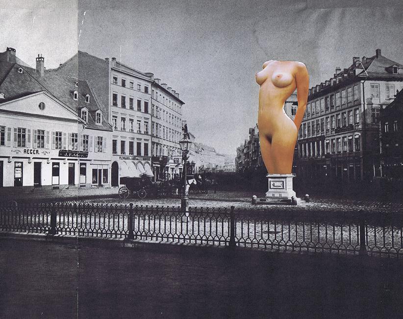Serie nudes 28 29x23 cm art_ripoff_davidgorriz 72.jpg