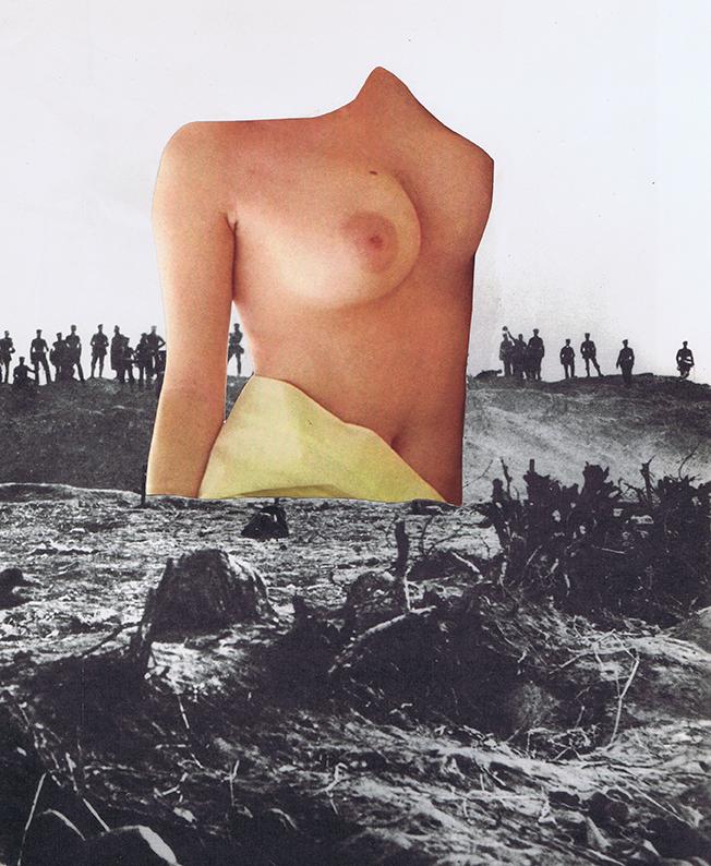 Serie nudes 29 23x28 cm art_ripoff_davidgorriz 72.jpg